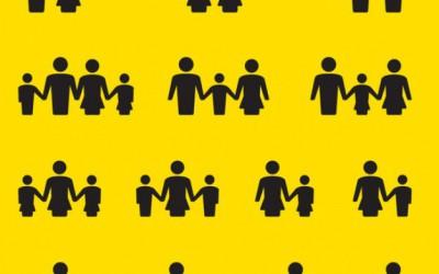 Quina és la diferència entre separació, divorci i nul·litat?