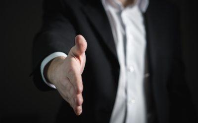 L'imprescindible assessorament previ davant el perill de les clàusules abusives