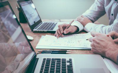 El protocol familiar-empresarial: La correcta combinació de les disposicions successòries i les clàusules estatutàries de les societats familiars – disseny, imaginació i coneixement de l'advocat