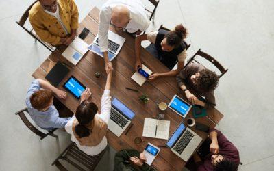 Comptes en participació, un pràctic instrument empresarial insuficientment conegut