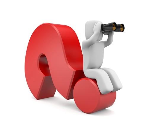 La figura del tercer posseïdor en el mecanisme hipotecari