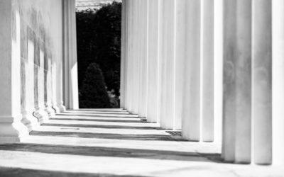El impuesto de actos jurídicos documentados en las escrituras de préstamos hipotecarios