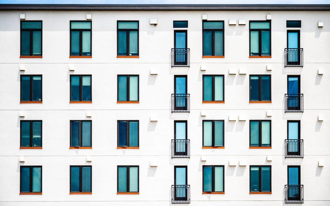 L'impost d'actes jurídics documentats en les escriptures de préstecs hipotecaris