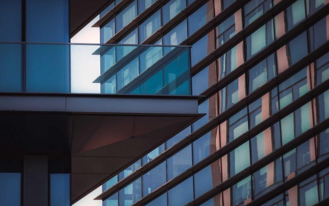 Del subjecte passiu dels préstecs hipotecaris i altres novetats